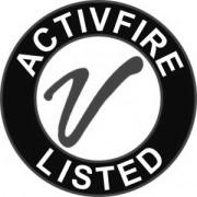 ActivFire (CSIRO)
