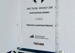 NASEBA-SME-Tiger-Awards-Innovation-225x300