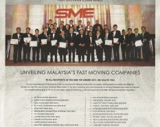 SME100Award-NST-05122011-233x300
